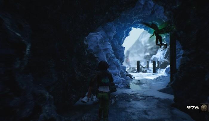 «Zanzarah by JW» — ремейк «Zanzarah: The Hidden Portal» Zanzarah, Zanzarah by JW, Компьютерные игры, Игры, Ремейк, Длиннопост