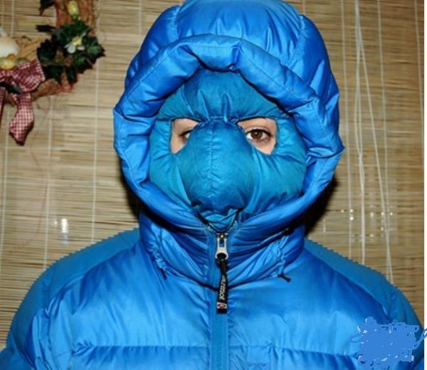 18 nietypowych kreacji, które sprawią, że tej zimy nie zmarzniesz