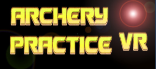 Archery Practice VR Steam, Steam халява, Ключи Steam, Gleam io