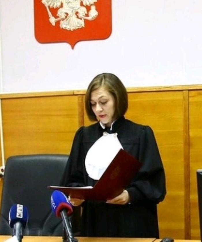 Записки юриста ч.356 Записки юриста, Суд, Негатив, Елена Хахалева