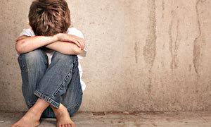 Почему я чувствую себя виноватым, если ничего не делаю? Психология, Статья, Вина, Длиннопост