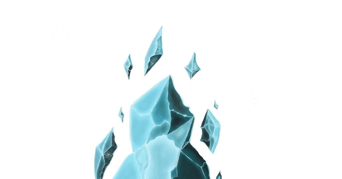 картинки осколок льда занимается проектированием созданием