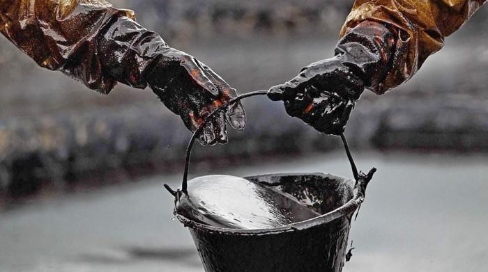 Россияне хотят получать регулярный доход от продажи нефти и газа Россия, Народ, Нефть, Деньги, Народное достояние, Фантастика