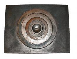 Нужно ли закрывать вьюшку(заслонку трубы) после сгорания дров/угля чтобы не выходило тепло из помещения? Печь, Топка, Обогрев