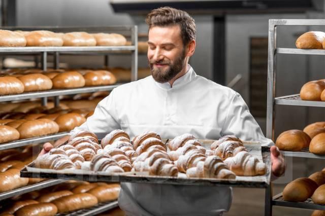 Пекарня взгляд изнутри. Часть 2. Работа пекаря. Пекарня, Хлеб, Пекари, Выпечка, Производство, Длиннопост
