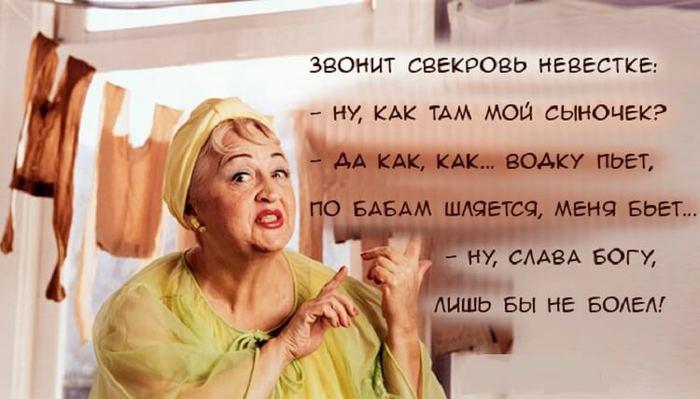tolko-chto-poznakomilis-s-devushkami-i-potashili-domoy