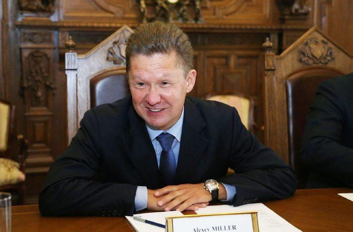 «Газпром» уличили в попытке сэкономить миллионы на налогах Газпром, Расследование, Коррупция, Новости, Длиннопост