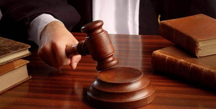 """Обвинение просит приговорить следователей из Мяделя к срокам от 3 до 6 лет за то, что """"замяли"""" дело. Беларусь, Превышение полномочий, Возмездие"""