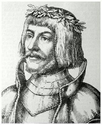 Картинки по запросу Ульрих фон Лихтенштейн