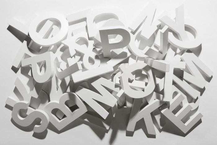 Почему люди говорят на разных языках. Популярная механика, Лингвистика, История языков, Длиннопост