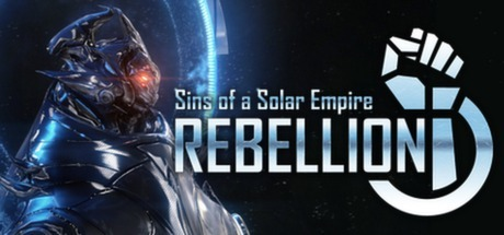 Commander - Conquest Of The Americas +Sins of a Solar Empire: Rebellion Steam, Халява, DLH