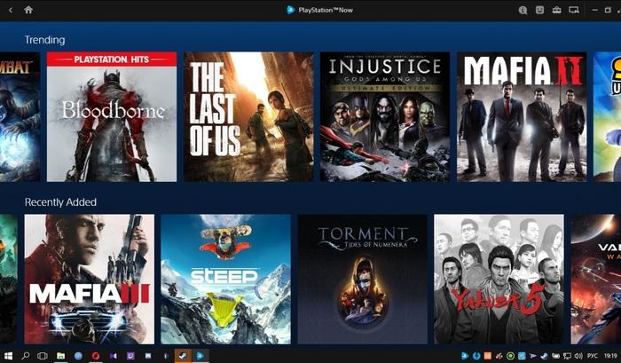 PlayStation Now 7 Дней бесплатно! Play Station 3, PlayStation 4, Халява, Игры халява, Компьютерные игры, Игры, Длиннопост