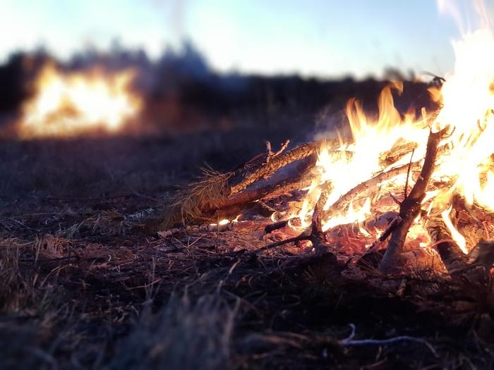 Костры осени Атмосфера, Что такое осень, Осень, Как костры горят, Фотография, Фотограф, Тепло, Хочу критики