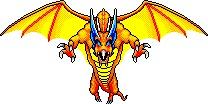 Phantasy Star. Часть 4. 1987, Прохождение, Phantasy Star, Sega, JRPG, Ретро-Игры, Длиннопост, Гифка