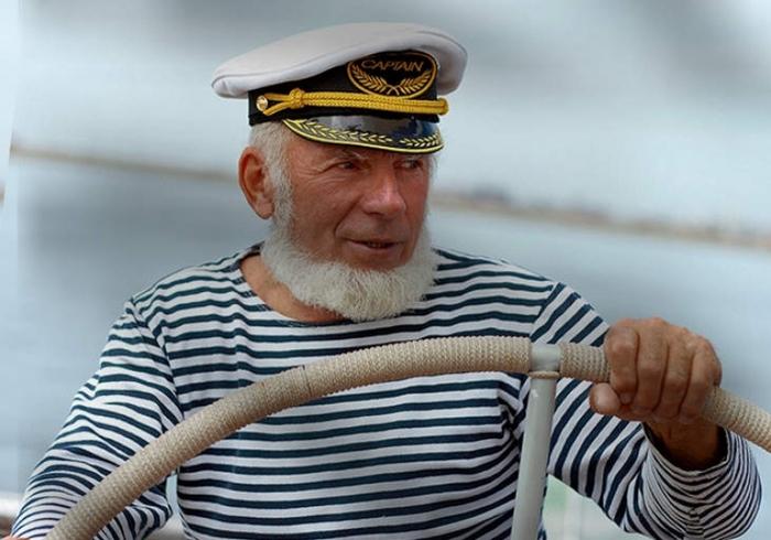 «Капитан дальнего плавания» из Астрахани обманул любительницу консервирования из Рязани Астрахань, Южная волна, Афера, Аферист, Мошенники