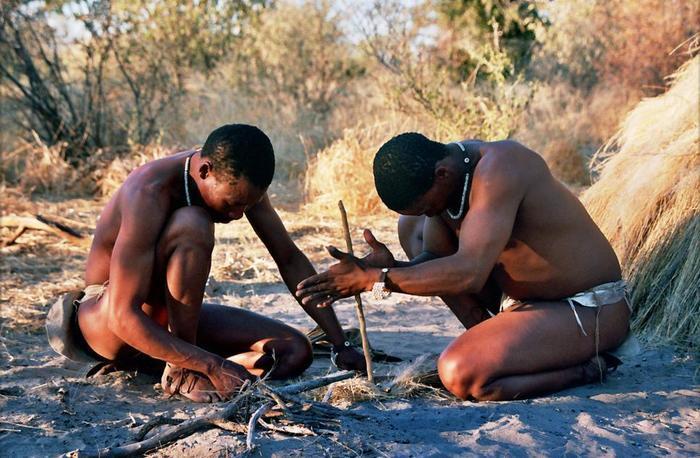 Дикари-сентинельцы убили попавшего к ним на остров американца Дикари, Племя, Аборигены, Индия, Убийство