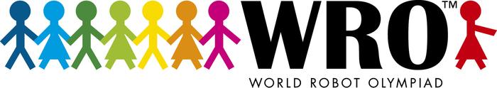Окончена всемирная олимпиада по робототехнике World Robot Olympiad 2018 Олимпиада, Робототехника, Wro, World Robot Olympiad 2018, Длиннопост