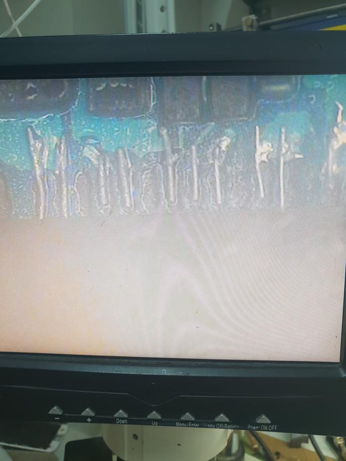 Samsung A520 и вырванные котактные площадки Samsung, Ремонт телефона, Длиннопост, Разъем