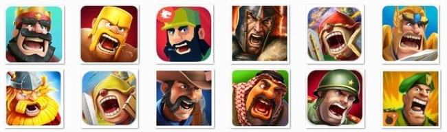 Как не надо делать мобильные игры: выбрасываем на ветер 40 тысяч $ Gamedev, Android, Игры, Гонки, Google Play, Разработка игр, Мобильные игры, Видео, Длиннопост