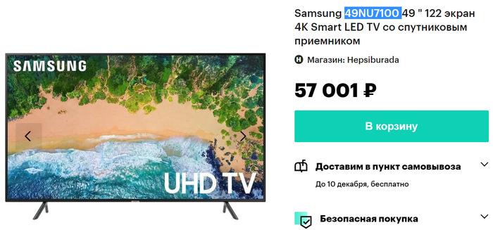 «Яндекс.Маркет» и Сбербанк запустили третий элемент «российского Amazon» Bringly, Магазин амазон, Amazon, Сбербанк, Яндекс, Длиннопост
