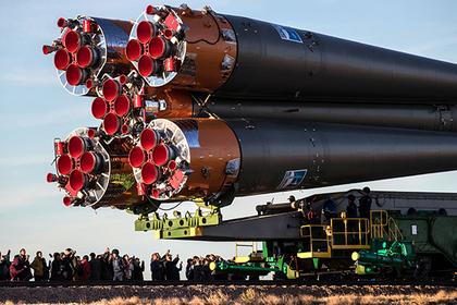 """Рогозин решил назвать """"Союз-5"""" в честь самой грязной реки России Рогозин, Роскосмос, Союз-5, Ракета-Носитель, Космос, Без pейтинга, Lentaru"""
