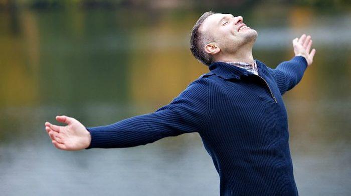 Россияне рассказали, сколько денег им нужно для счастья Россияне, Россия, Опрос, Деньги, Счастье, Новости, Общество, Вциом
