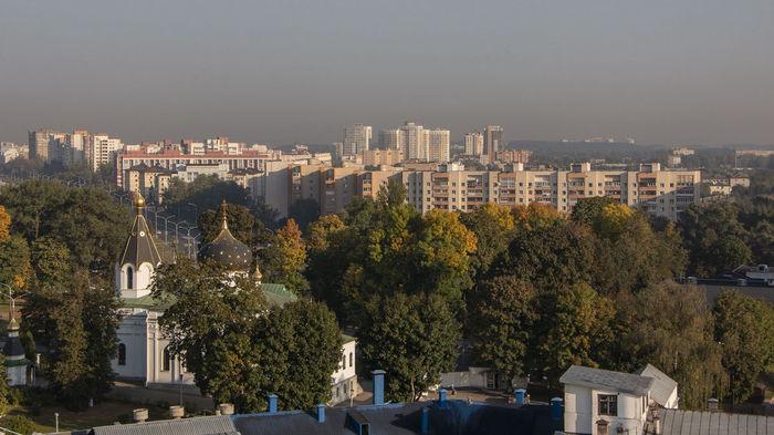 Рай для айтишника и безопасная среда. Почему кыргызстанцы уезжают жить и работать в Беларусь Беларусь, Минск, IT, Эмиграция, Длиннопост