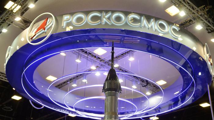 Роскосмос и нарушения на 785,5 млрд рублей Новости, Роскосмос, Россия, Счетная палата, Нарушение
