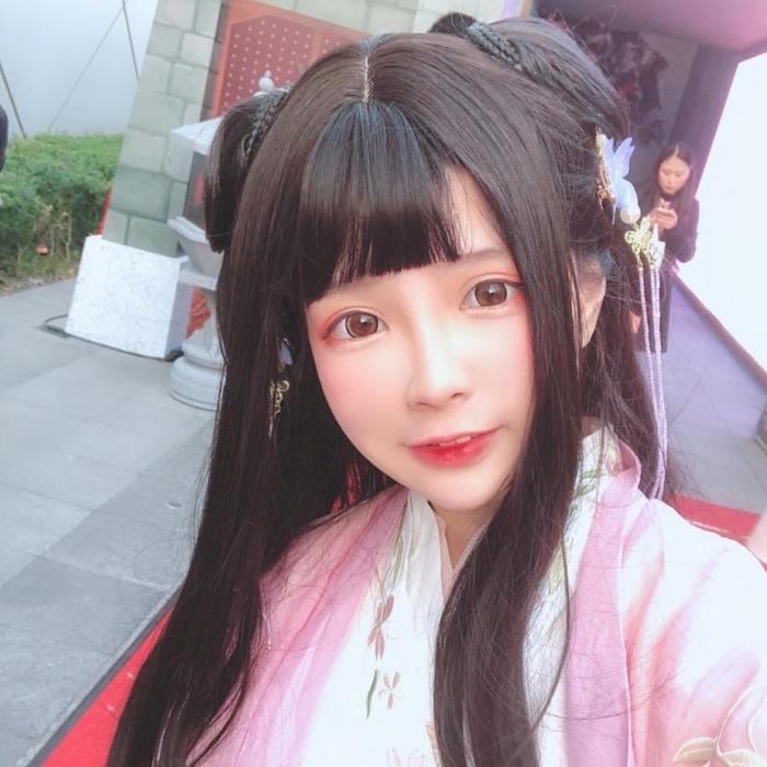 Девушки Девушки, Япония, Корея, Милота, Милашка, Фотография, Длиннопост