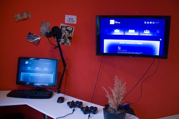 Собираем правильный ПК для игр на двоих Игры, Компьютерные игры, Компьютер, Компьютерное железо, Сборка компьютера, Геймеры, Лига геймеров, Развлечения, Длиннопост