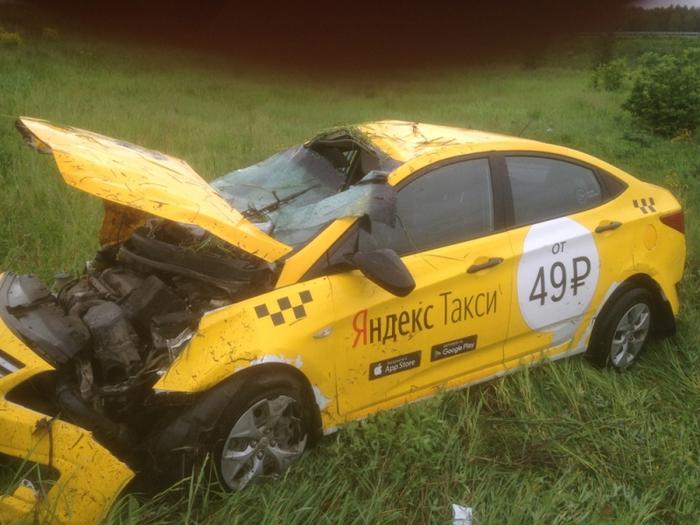 Яндекс.Такси начнёт блокировать нарушителей скоростного режима Яндекс такси, Такси, Превышение скорости, Безопасность, Таксометр, Яндекс Навигатор, Копипаста, Длиннопост, ПДД