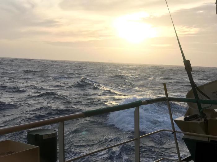 Шторм, часть 5 Море, Серия постов, Ураган, Фотография, Длиннопост