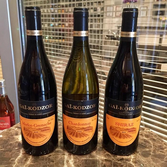 Какое хорошее вино можно сейчас купить по акциям в Метро Вино, Акции на вино, Длиннопост