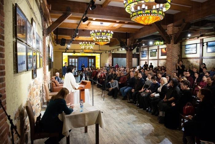 Сардана Авксентьева: «Придется делать кровопускание» Мэр якутска, Якутск, Якутия, Сардана Авксентьева, Длиннопост