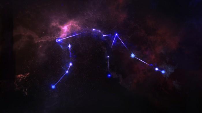 Знаки зодиака. Знаки зодиака, Созвездия, Овен, Астрология, Астрологи объявили, Водолей, Длиннопост