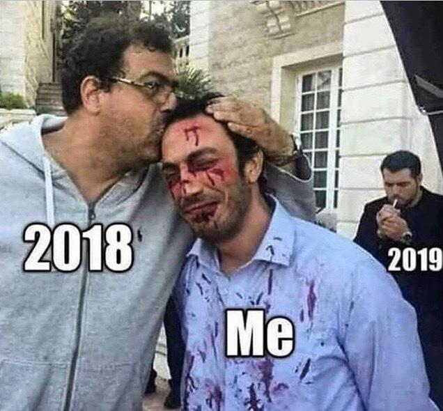 Один месяц