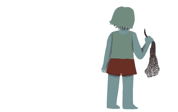 Мальчик-кошмар Психотерапия, Трудный ребенок, Приемные дети, Длиннопост