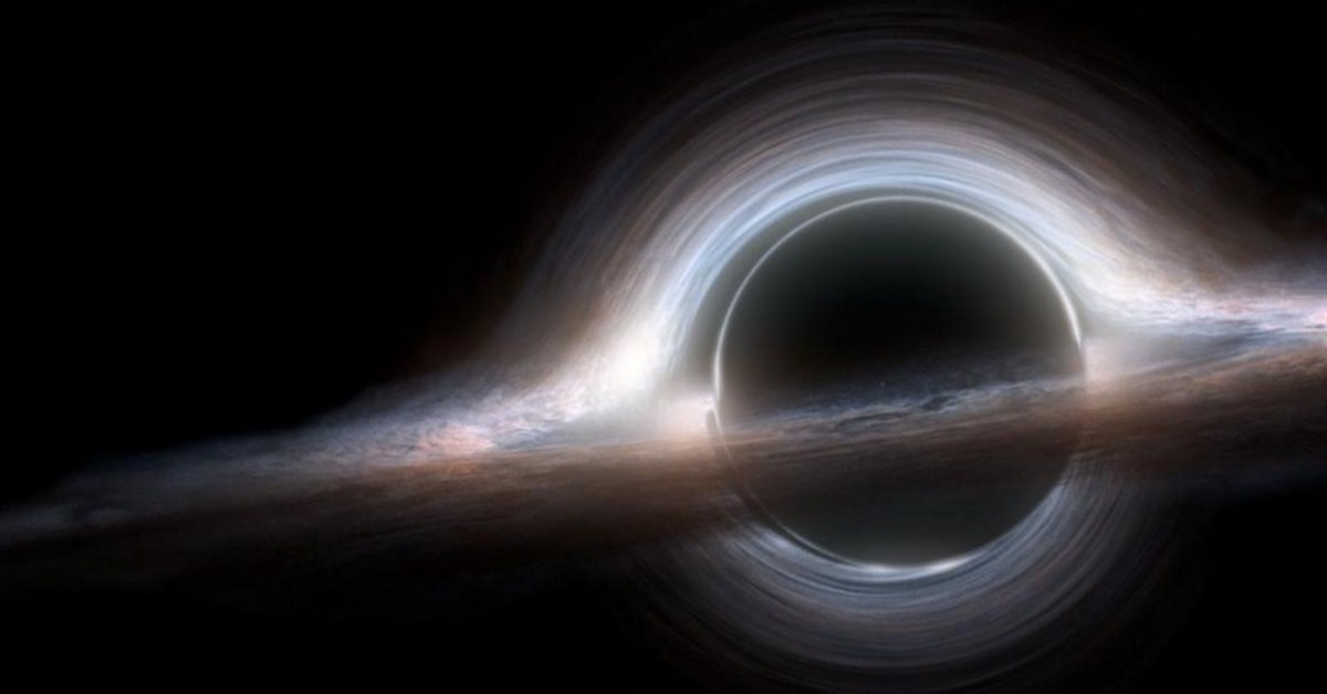 black holes in space - 1200×675