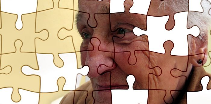 Причиной болезни Альцгеймера может быть «саморедактирование» генома мозговых клеток Болезнь Альцгеймера, Соматическая рекомбинация, Нейроны, Мутация, Длиннопост