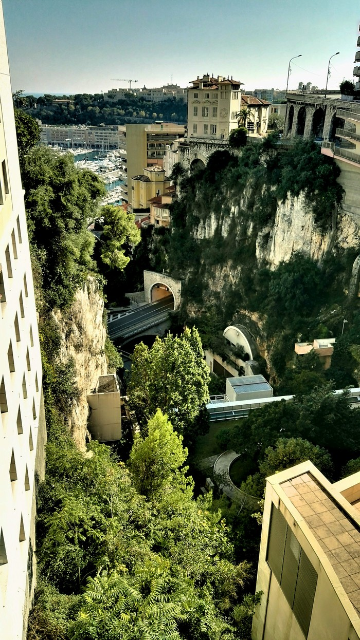 Монако, Монте-Карло - очень красиво и приятно. Монако, Монте-Карло, Казино, Путешествие в Европу, Путешественники, Длиннопост, Фотография