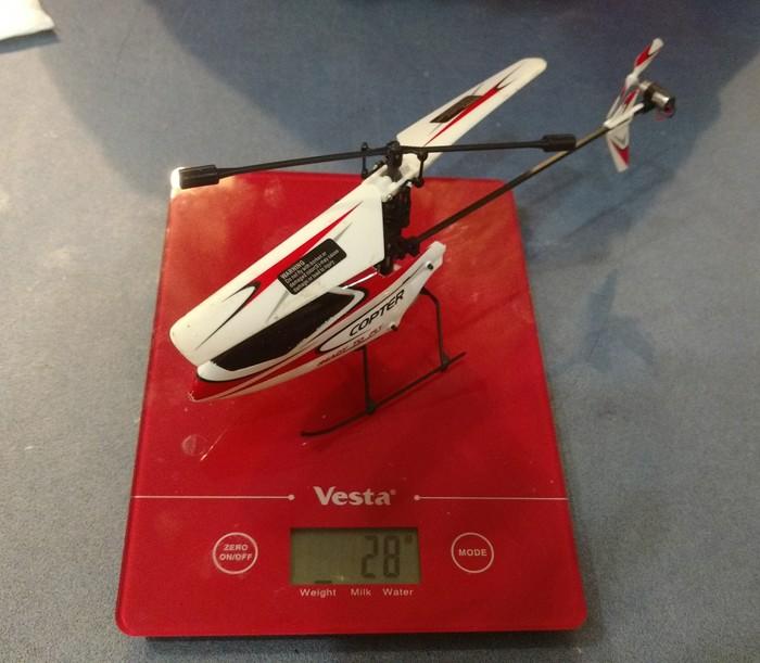 Переделка метательного планера в самолёт V2 Самолет, Авиамоделизм, Радиоуправляемые модели, Переделка, Планер, Радиоуправляемый вертолёт, Хобби, Длиннопост