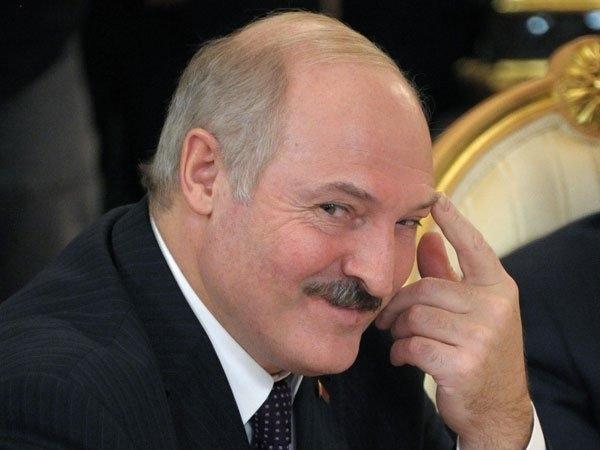 Хочу как в России, но только в Белоруссии. Политика, Россия, Белоруссия, Газ, Беларусь, Лукашенко, Путин, Хитрожопость