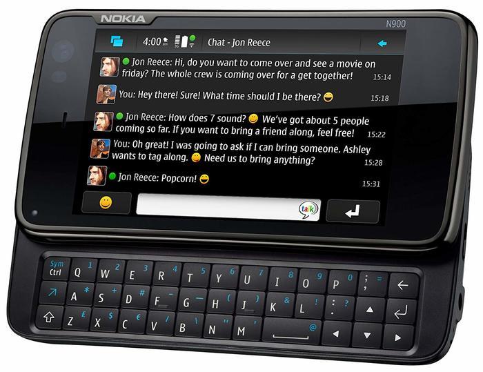Легендарные мобильники, которые помнят и любят пикабушники Ностальгия, 2000-е, Мои нулевые, Nokia, Sony Ericsson, Motorola RAZR V3, Наше, Пикабушники, Длиннопост