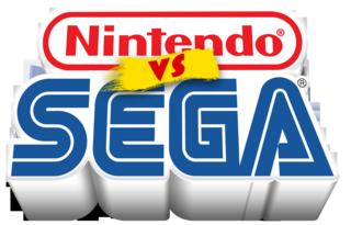 История видеоигр, часть 30. 1988 год. 1988, История игр, Компьютерные игры, Sega Mega Drive, Игровые автоматы, Ретро-Игры, PC Engine, Длиннопост
