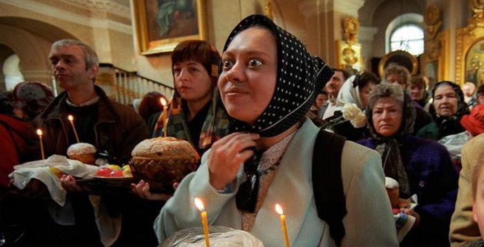 Чрезмерное употребление религии может быть опасным для здоровья и жизни. Молитва, Религия, Медицина