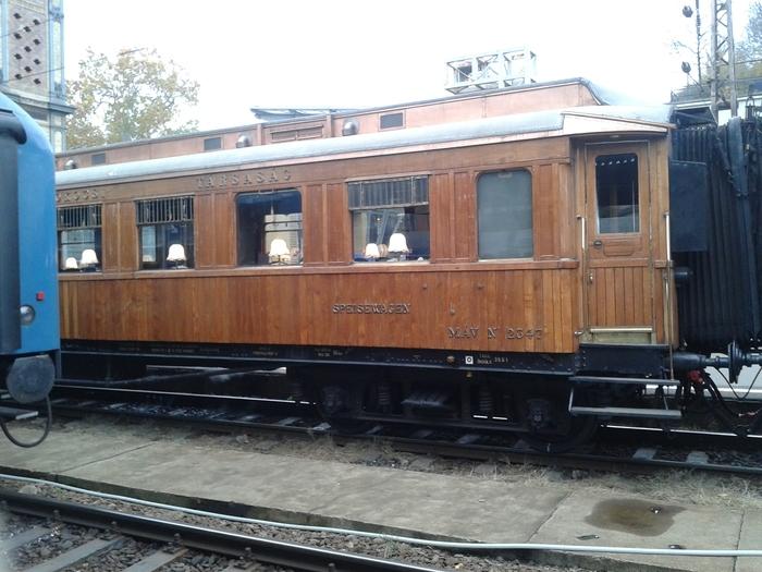 """Поезд """"Ностальгия"""".Будапешт.Венгрия. Паровоз, Поезд, Венгрия, Ностальгия, Длиннопост"""