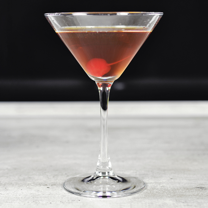 "Классический коктейль ""Манхэттен"" Алкоголь, Коктейль, Бар, Рецепт, Длиннопост, Классика, Манхэттен"