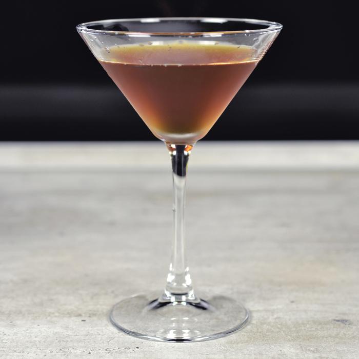 классические коктейли рецепты с фото этой победе питерцы