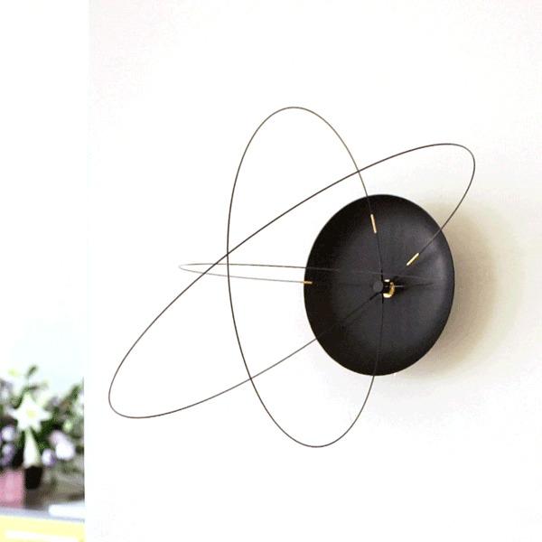 Тик-так Часы, Дизайн, Pinterest, Гифка, Длиннопост