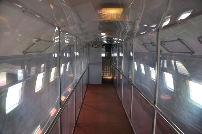 Музеи техники в Шпайере и Зинсхайме (часть 4) Музей, Военная техника, Самолет, Вертолёт, Длиннопост